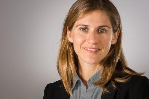 Jana Rosenboom - Übersetzerin Dolmetscherin Französisch Englisch Deutsch